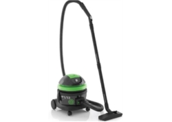 ASPIRATEUR YP 1/13 ECO B ICA COMPACT POUSSIERE BASIC 900W Cuve 10L