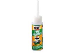APPATS FOURMIS FURY Tube 15gr (CA 12 tubes)