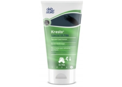 KRESTO SP ULTRA PATE MAINS SP vernis resi. col peint. Tube 250ml