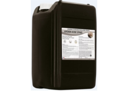 HYDRA IODE EP PROTECTION des TRAYONS APRES TRAITE Bd 20 kg