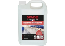 CLEANER DECAPANT ULTRA Bd 5L (CA 4x5L)