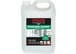 CLEANER HAUTE PERFORMANCE Bd 5L (CA 4x5L)