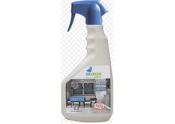 RESPECT'HOME CONCENT PAE SURFACE DEGRAIS BACTE ALIM ECOCERT 750ml