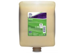 DEB CITRUS POWER WASH Mains atelier ss solvant cartouche 4L