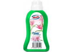 DESODORISANT MECHE NICOLS FLOWER 350ml (CA 15) l'unite