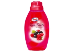 DESODORISANT MECHE NICOLS PECHE ORANGE 350ml (CA 15) l'unite